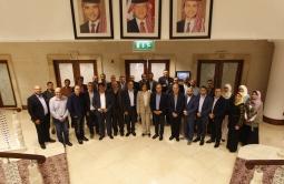 Maani Ventures Annual Business Meeting 2019
